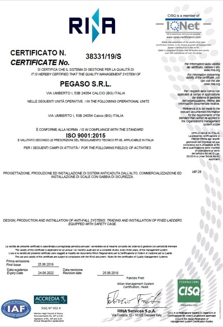 certificato_ISO9001